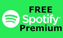 Spotify FreeとPremiumの違い